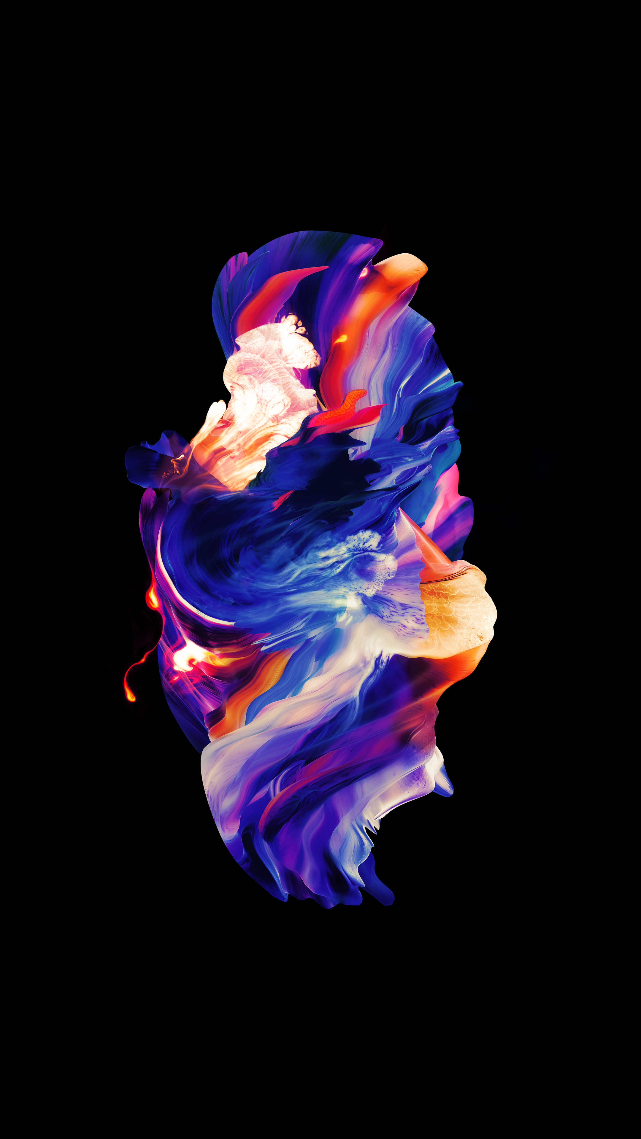 Oneplus 5 Wallpapers Hampus Olsson Portfolio Of 2018