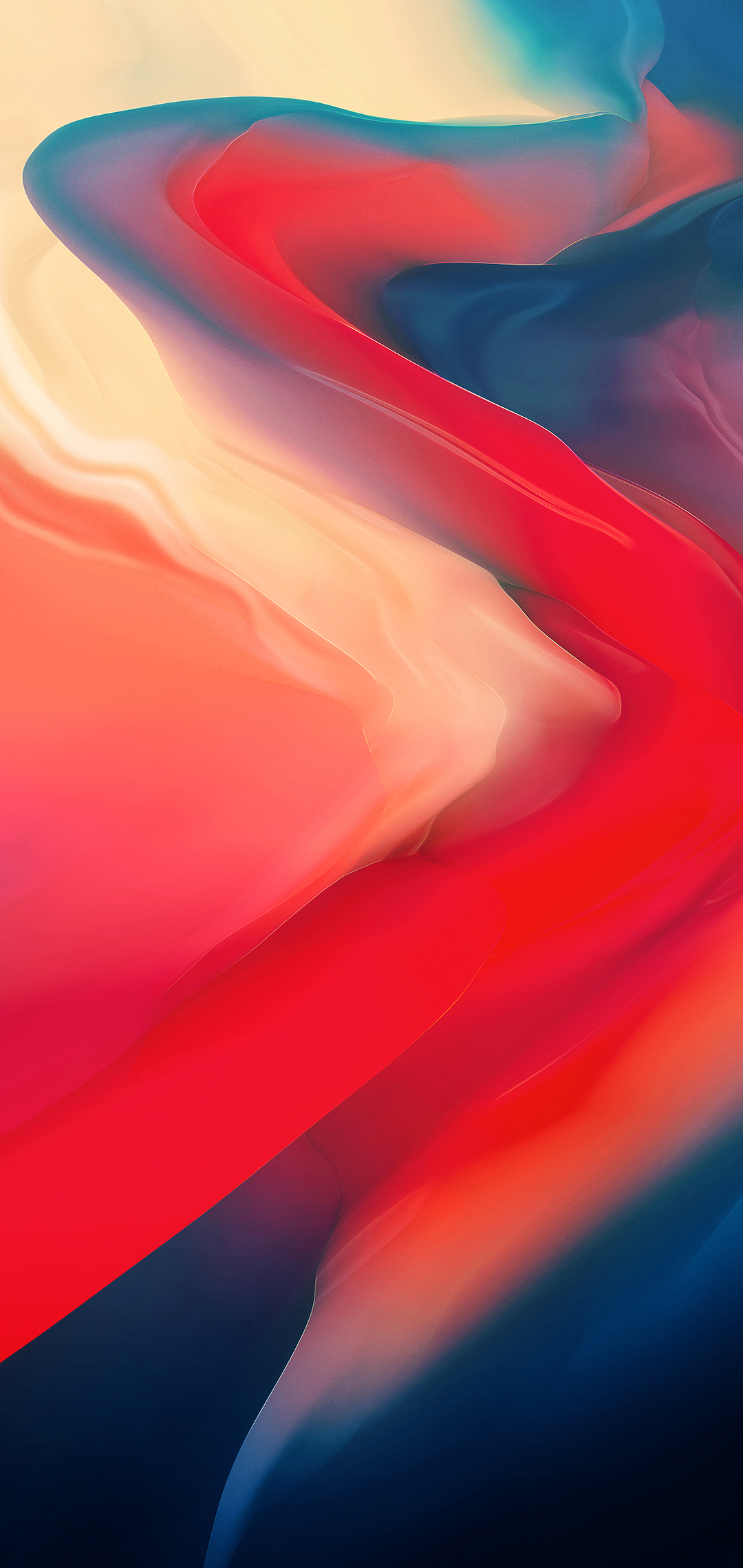 Oneplus 6 Wallpapers Hampus Olsson Portfolio Of 2018