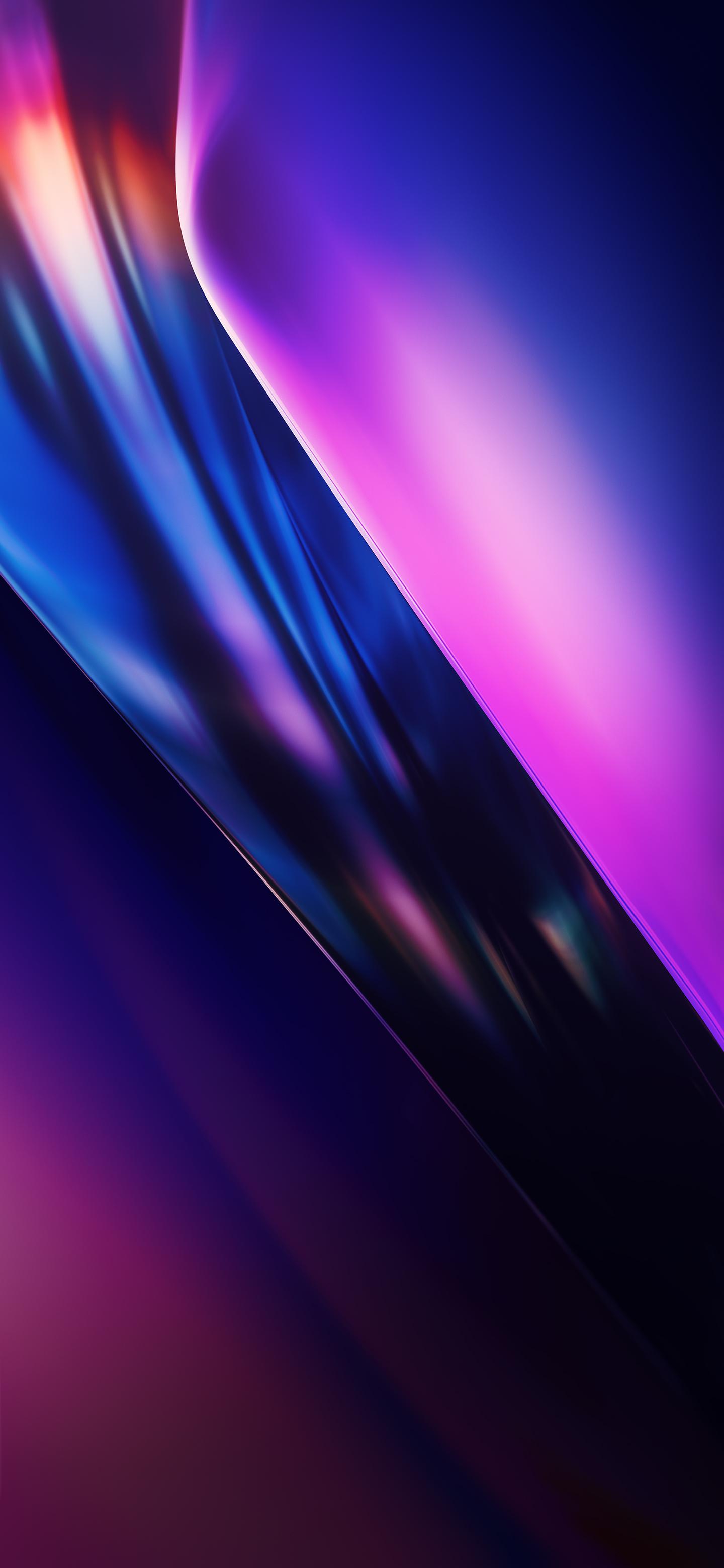 OnePlus 7T Series Wallpapers — Hampus Olsson - Portfolio ...
